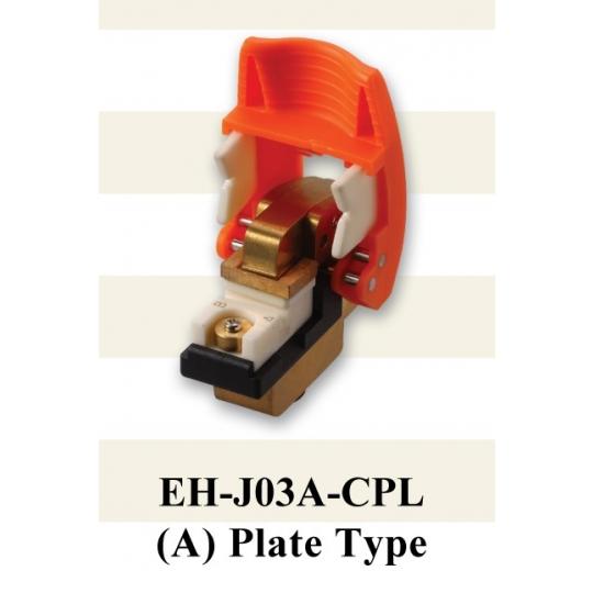 EH-J03A-CPL