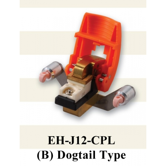 EH-J12-CPL