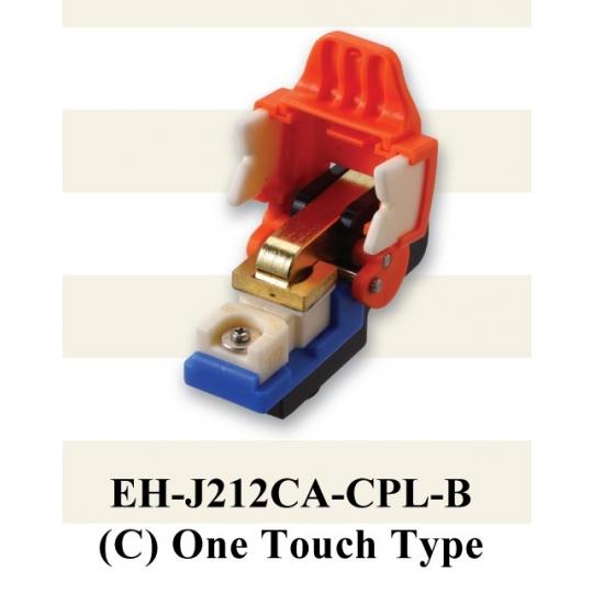 EH-J212CA-CPL-B