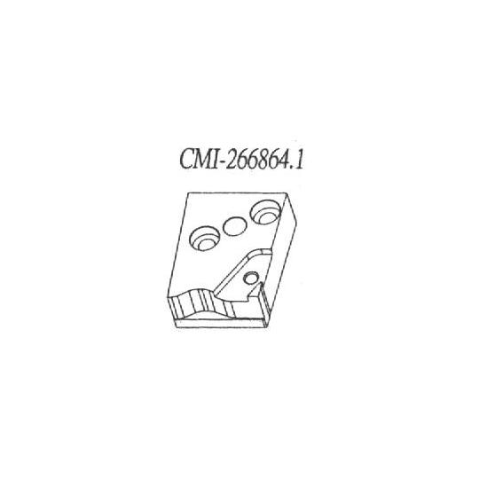 CMI-266864.1