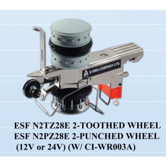 ESF N2PZ28E