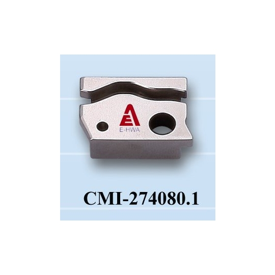 CMI-274080.1