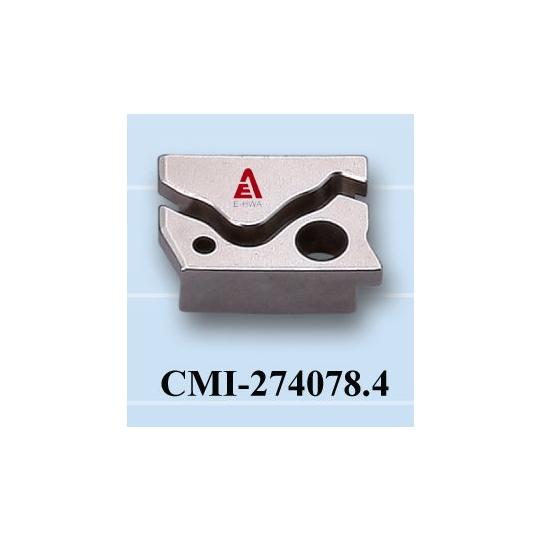 CMI-274078.4