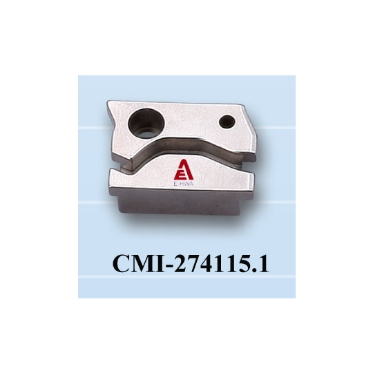 CMI-274115.1