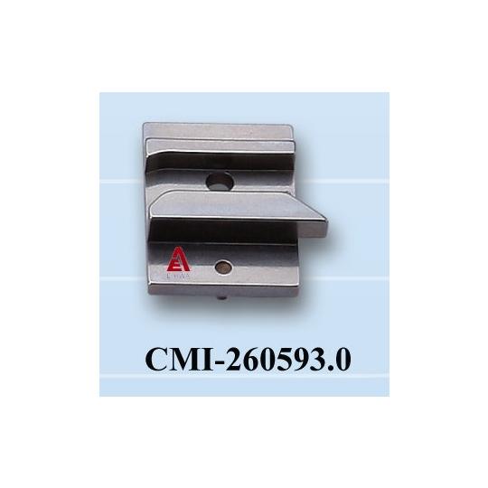 CMI-260593.0