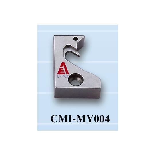 CMI-MY004