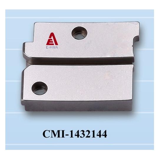 CMI-1432144