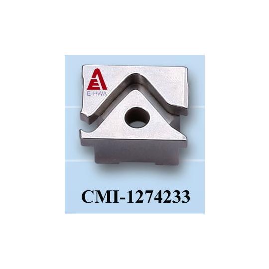 CMI-1274233