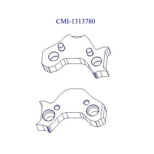 CMI-1313780