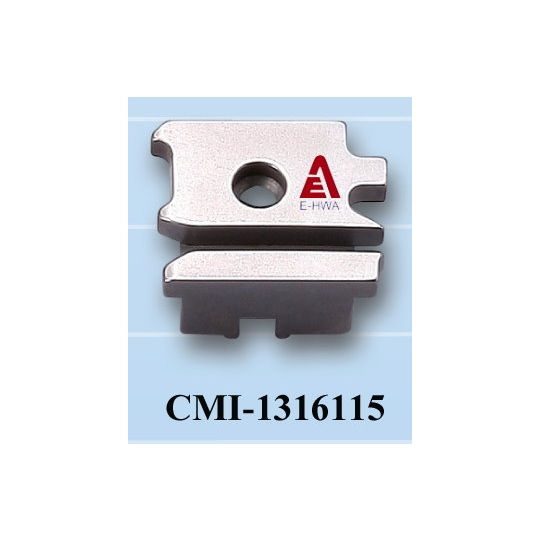 CMI-1316115
