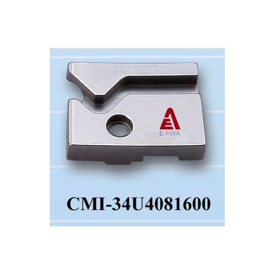 CMI-34U4081600