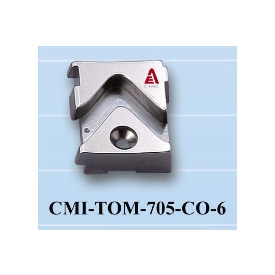 CMI-TOM-705-CO-6