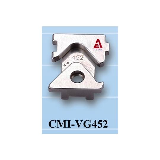 CMI-VG452