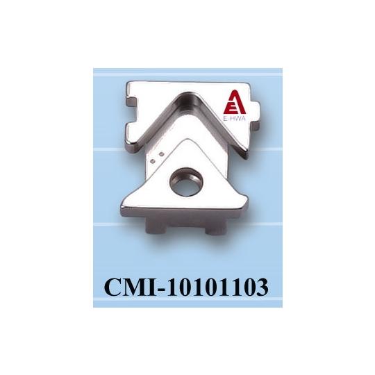 CMI-10101103