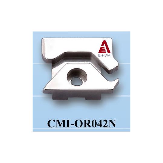 CMI-OR042N