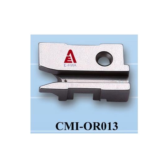 CMI-OR013