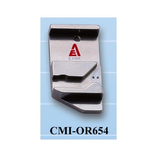 CMI-OR654