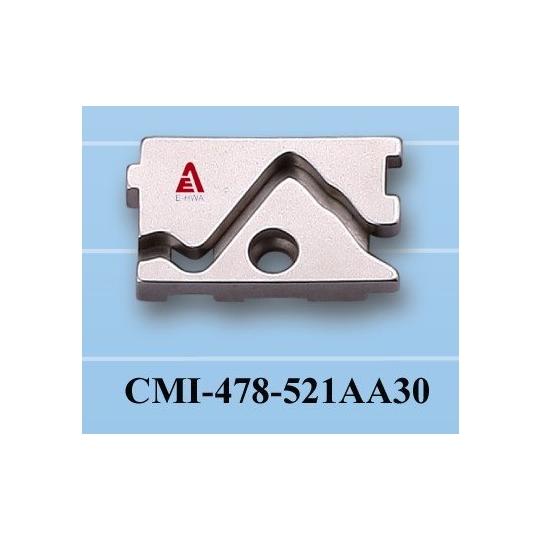CMI-478-521AA30
