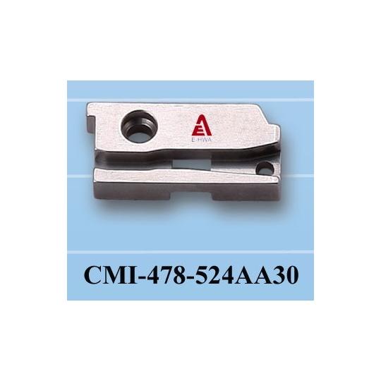 CMI-478-524AA30