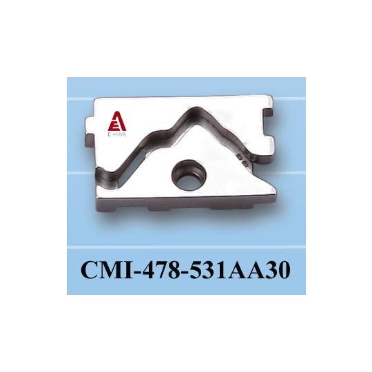 CMI-478-531AA30