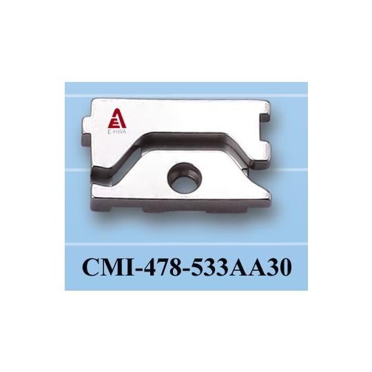 CMI-478-533AA30