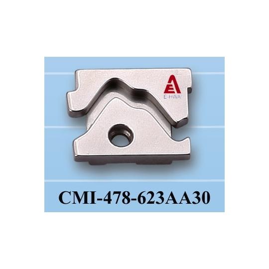 CMI-478-623AA30