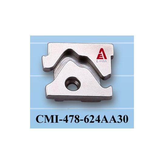 CMI-478-624AA30