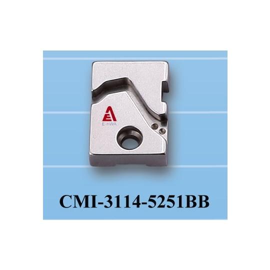 CMI-3114-5251BB