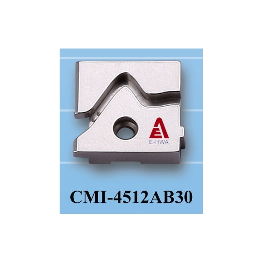 CMI-4512AB30
