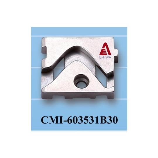 CMI-603531B30