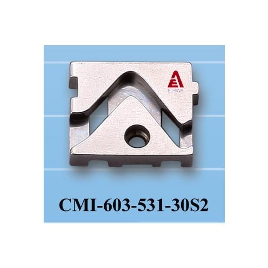 CMI-603-531-30S2