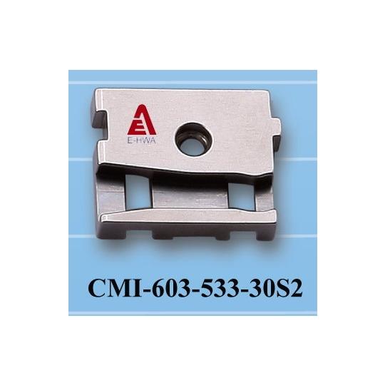 CMI-603-532-30S2