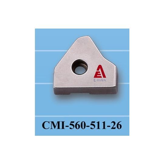 CMI-560-511-26