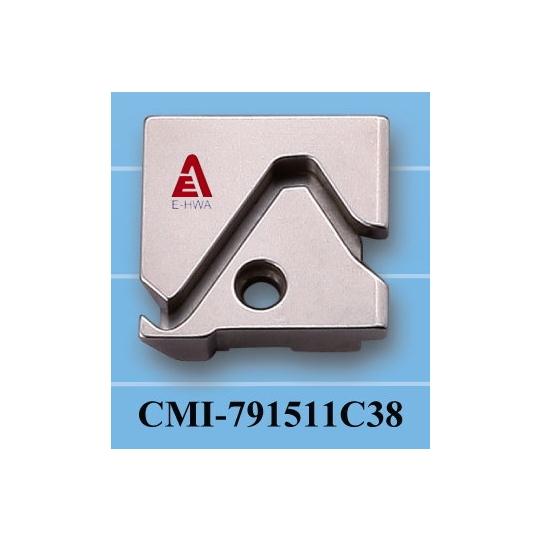 CMI-791511C38