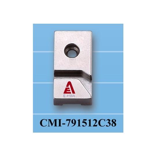 CMI-791512C38