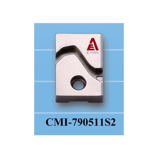 CMI-790511S2