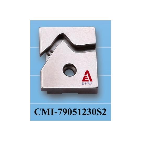 CMI-79051230S2