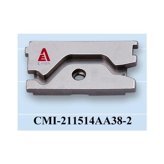 CMI-211514AA38-2