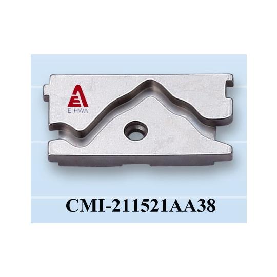 CMI-211521AA38