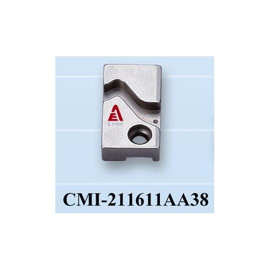CMI-211611AA38