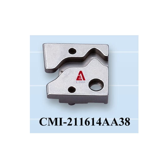 CMI-211614AA38