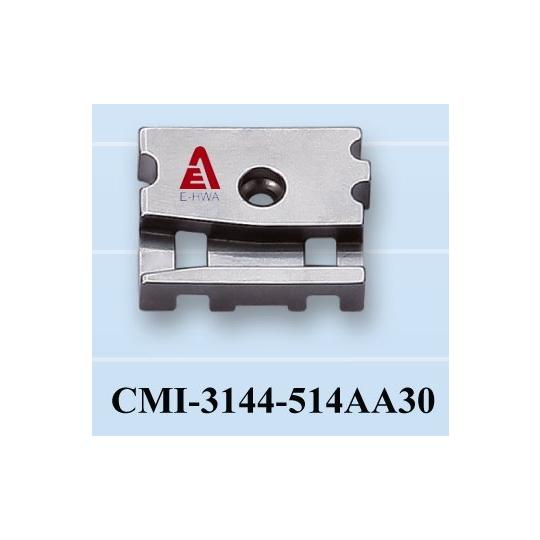 CMI-3144-514AA30