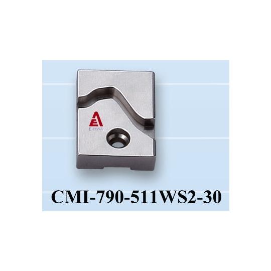 CMI-790-511WS2-30