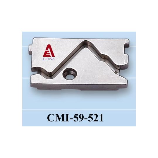 CMI-59-521