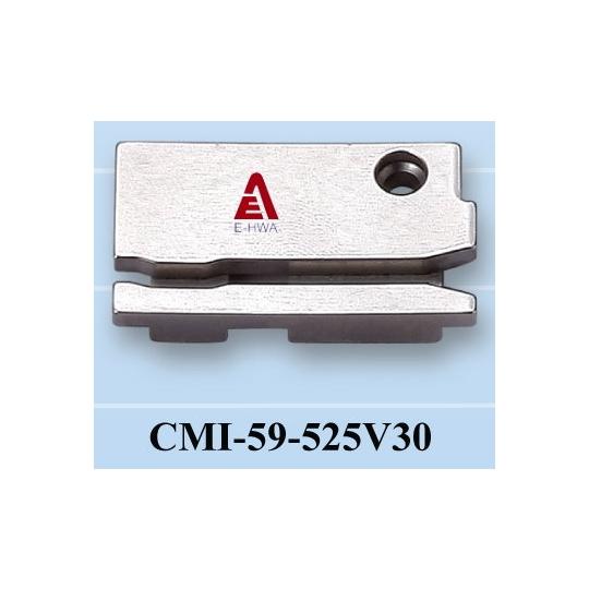 CMI-59-525V30