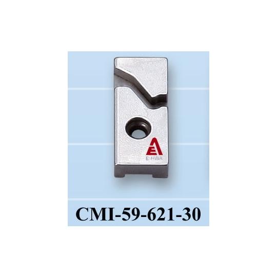 CMI-59-621-30