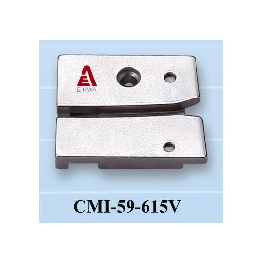 CMI-59-615V