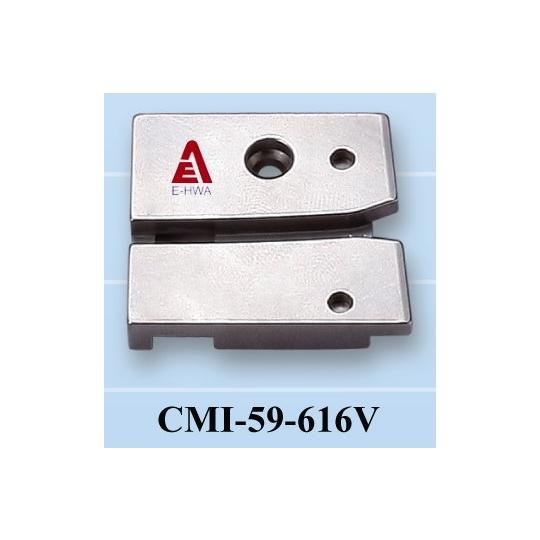CMI-59-616V