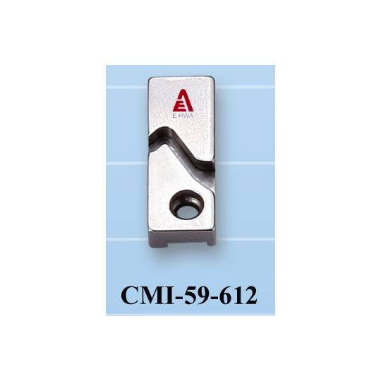 CMI-59-614B-30S2