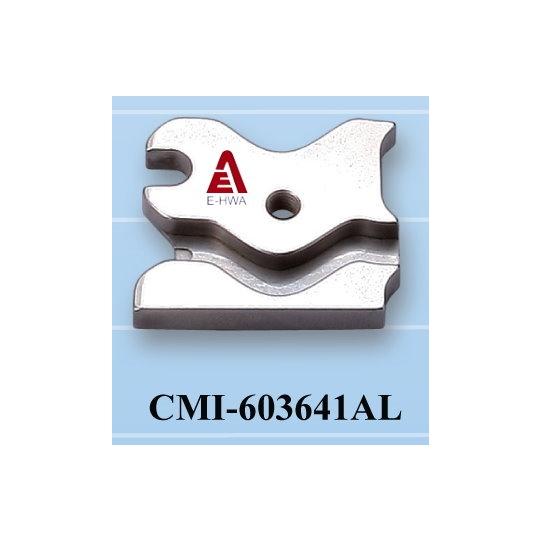 CMI-603641AL